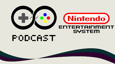 nintendo-entertainment-system-episode-ten-thumbnail