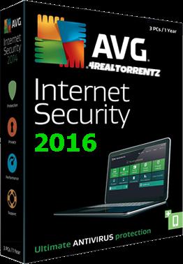 avg antivirus free 2016 offline installer