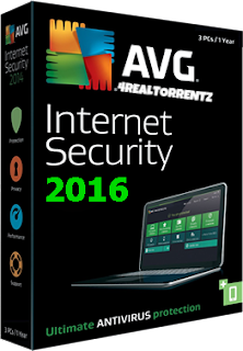 AVG Antivirus Free Download 2016 Full Setup Offline Installer | AVG All Antivirus