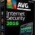 AVG Antivirus Free Download 2016 Full Setup Offline Installer | AVG All Antivirus