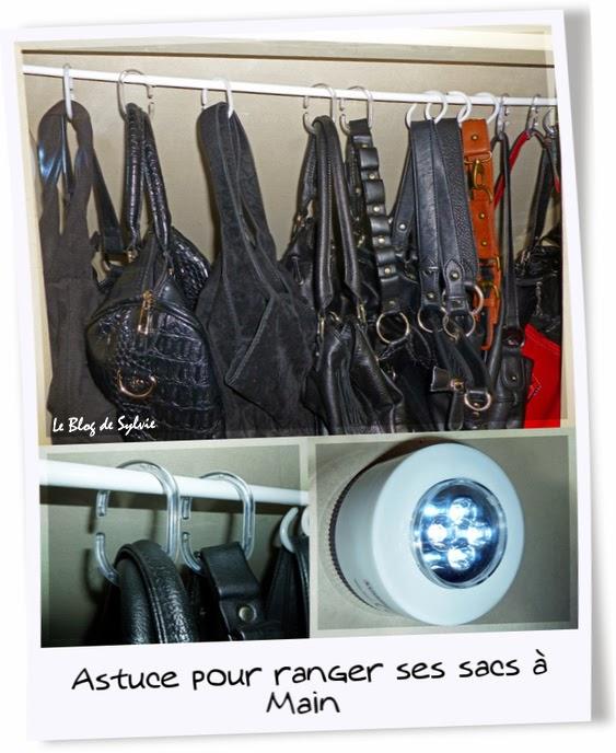 astuce pour ranger ses sacs 28 images conseils et astuces pour bien ranger ses chaussures. Black Bedroom Furniture Sets. Home Design Ideas