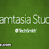 Free Download Techsmith Camtasia Studio 9.1.1 Build 2546 with Crack for Windows & MacOS