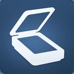 Tiny Scanner - PDF Scanner Free  App Full APk