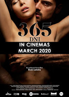 (18+) 365 Days (2020) Full Movie English 720p HDRip ESubs Download