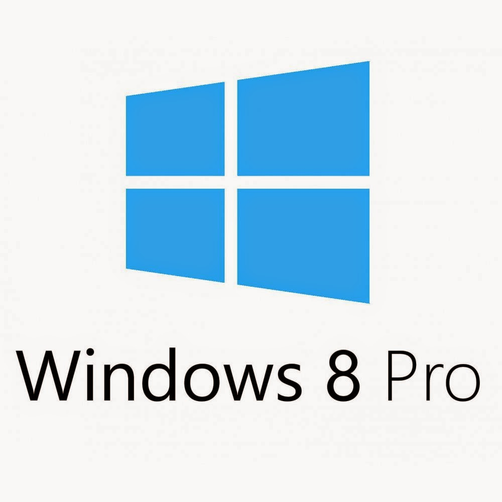 Download Windows 8 Pro ISO 32 Bit / 64 Bit Free ...