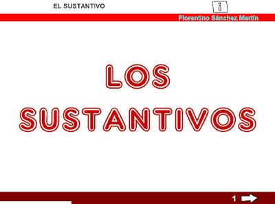https://cplosangeles.educarex.es/web/tercer_curso/lengua_3/sustantivo_3/sustantivo_3.html