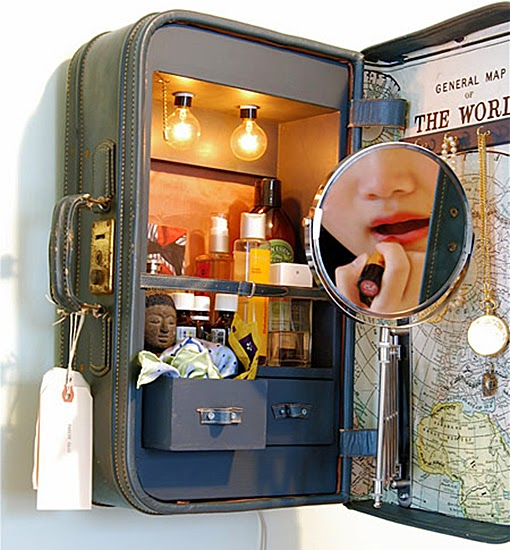 valiz-dolap-vintage-diy-esya-yenileme