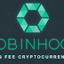 The difference between COBINHOOD with other market exchangers.