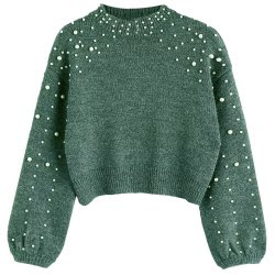 https://www.gamiss.com/sweaters-cardigans-5/product1131779/?lkid=12708308