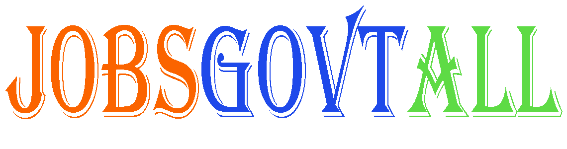 Govt jobs,Sarkari naukri,Government jobs india,Govtjobsupdates,Government jobs notification