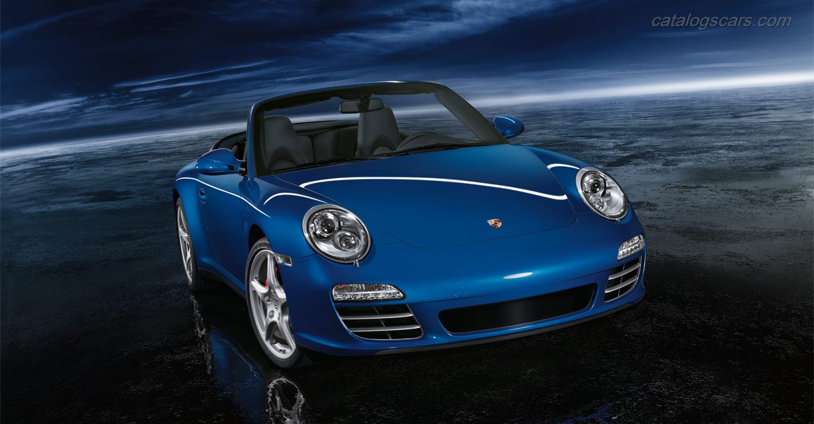 صور سيارة بورش كاريرا كابريوليه 911 4S 2012 - اجمل خلفيات صور عربية بورش كاريرا كابريوليه 911 4S 2012 - Porsche 911 Carrera 4S Cabriolet Photos Porsche-911_Carrera_4S_Cabriolet_2012_800x600_wallpaper_03.jpg