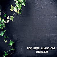 SSR gives you Foe spre glass om - 21026102!