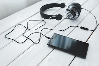 Anda Peminat Musik? 5 Aplikasi ini Wajib Anda Miliki