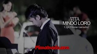 Lagu Vita Alvia Mindo Loro Mp3