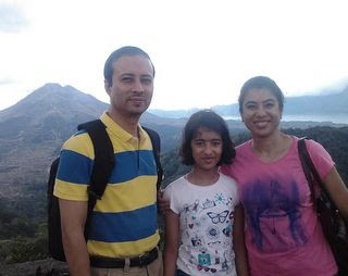 Kintamani-Bali-tours