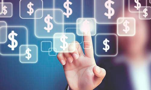 Negocios Online, Los Nuevos Empresarios Detrás De La Pantalla