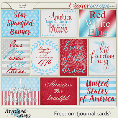 http://store.gingerscraps.net/Freedom-journal-cards.html