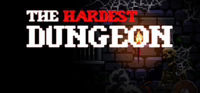 The Hardest Dungeon v1.03.2-SiMPLEX