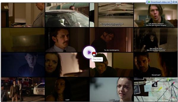 Screenshots Download Film Gratis Cars 3 (2017) BluRay 480p MP4 Subtitle Indonesia 3GP Nonton Film Gratis Free Full Movie Streaming
