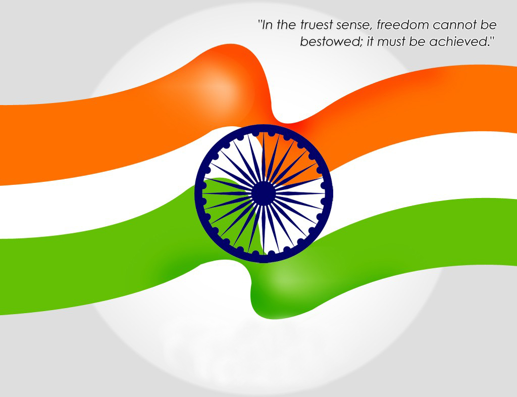 Happy republic day SMS Messages