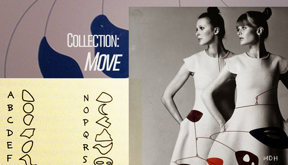 calder collection