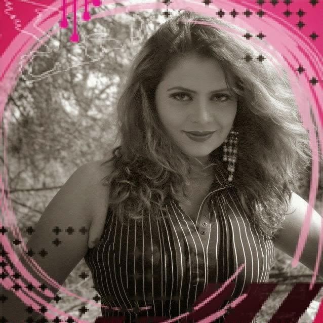 B Grade Movies Hoty Sapna's Pics