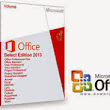 Microsoft Office Select Edition 2013 SP1 Free Download - Free Download Games and Software | Crack Download | Full Version
