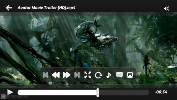 1080p mkv player pro ipa