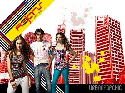 Comprar ropa barata online en estados unidos