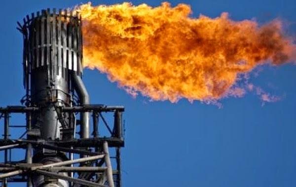 Туркменская альтернатива российскому газу