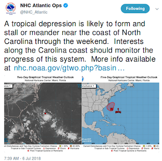 https://twitter.com/NHC_Atlantic/status/1015198641475211270