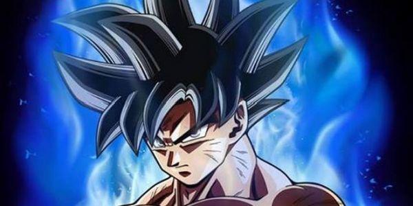 Dragon Ball Podría Recibir Una Nueva Película En 2018 Anime Manga