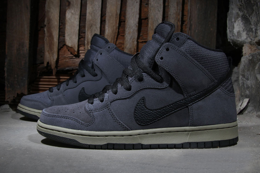 541bb4315e63bc Nike SB s January releases arrive a month early