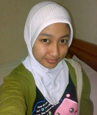 Indonesia tante dari semarang - 2 4