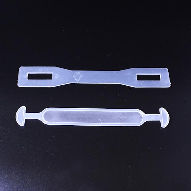 quai-xach-nhua-plastic-handles-injection-plascon