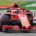 F1: Νίκη για Ραϊκόνεν, αναβολή για τον τίτλο ο Χάμιλτον