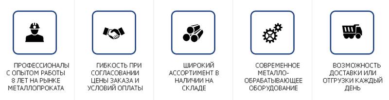 Крым металл