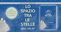 http://ilsalottodelgattolibraio.blogspot.it/2017/06/curiosita-sul-libro-lo-spazio-tra-le.html