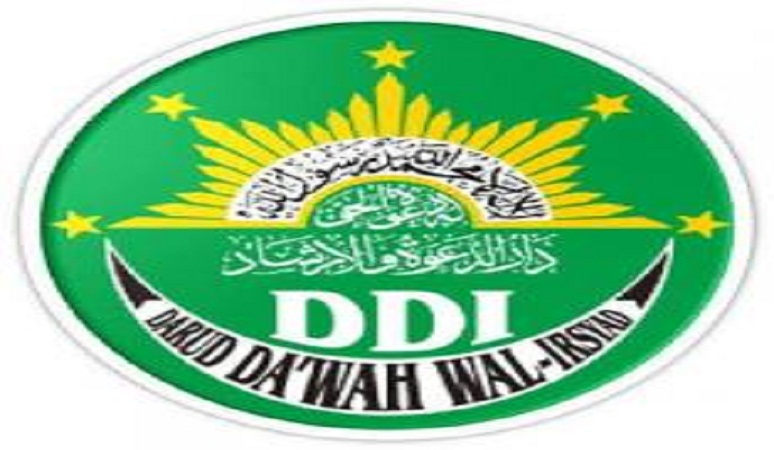 PENERIMAAN MAHASISWA BARU (STAI-DDI-MKS) SEKOLAH TINGGI AGAMA ISLAM DARUD DAKWAH WAL IRSYAD MAKASSAR