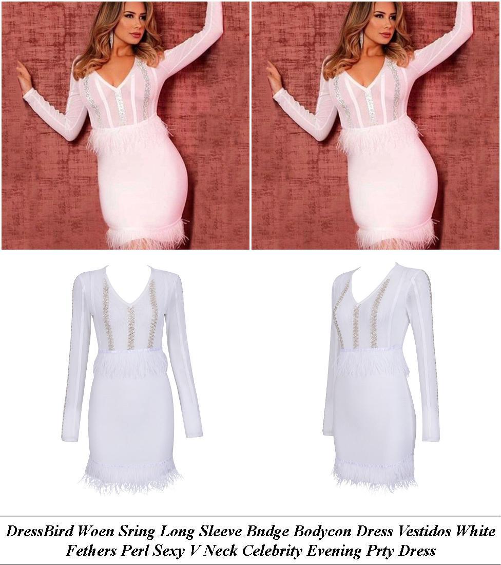 Dresses For Women - Sale Shop Online - Pink Dress - Cheap Clothes Online