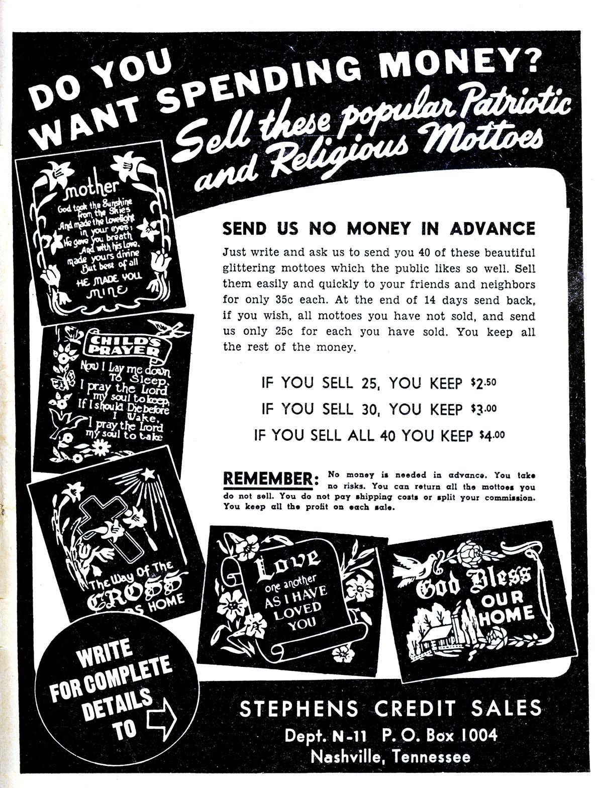 Strange Adventures (1950) issue 88 - Page 35