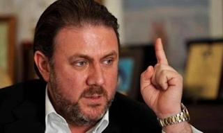 Σύμβουλος Ερντογάν: «Μύγα η Ελλάδα που παλεύει με έναν γίγαντα» - «Θα υποστείτε τρομερές συνέπειες»