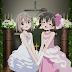 Yama no Susume - Third Season Episode 05