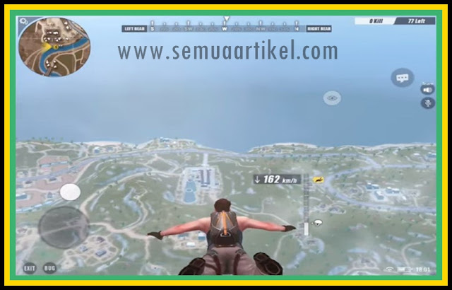 Rules of Survival - Home | Facebook