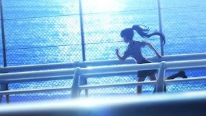 """Irozuku Sekai no Ashita kara Opening - """"17 Sai"""" by Haruka to Miyuki (ハルカトミユキ)"""