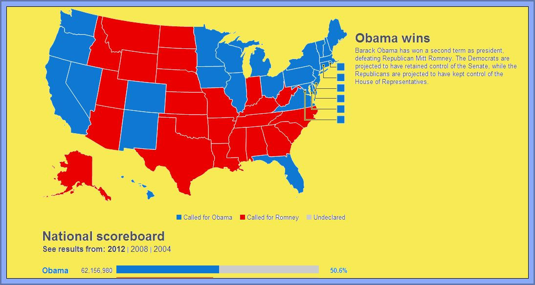 Us Election Results Images Reverse Search - 2008results us elections map