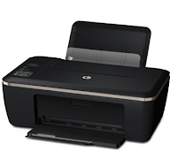 HP Deskjet 2515 Driver Download