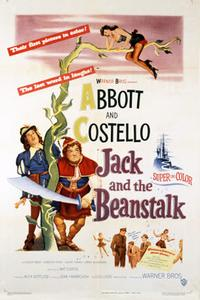 Watch Jack and the Beanstalk Online Free in HD