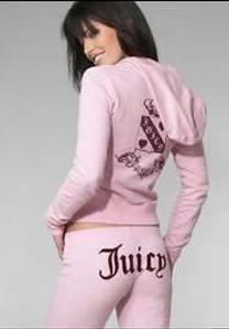 Juicy Butt 86