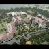 Video. Cum va arata Sanatoriul Techirghiol dupa reabilitare